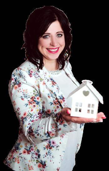 diana-nohalova-profile-pic-house