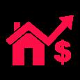 icon-analyza-ceny