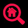 icon-odhad-ceny-2