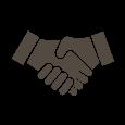 icon-pravni-servis-brown