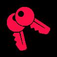 icon-sprava-nemovitosti